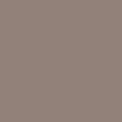 嵐ファンの聖地 大野神社 境内「大野cafeアプリ」通販サイト