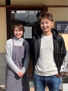 令和2年米 関谷さんのミルキークイーン
