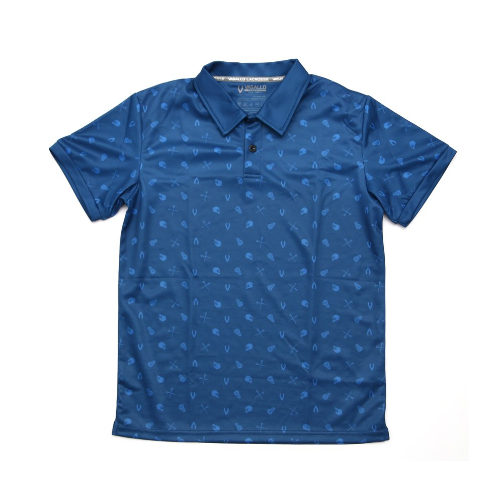 <img class='new_mark_img1' src='https://img.shop-pro.jp/img/new/icons5.gif' style='border:none;display:inline;margin:0px;padding:0px;width:auto;' />DRY LACROSSE POLO