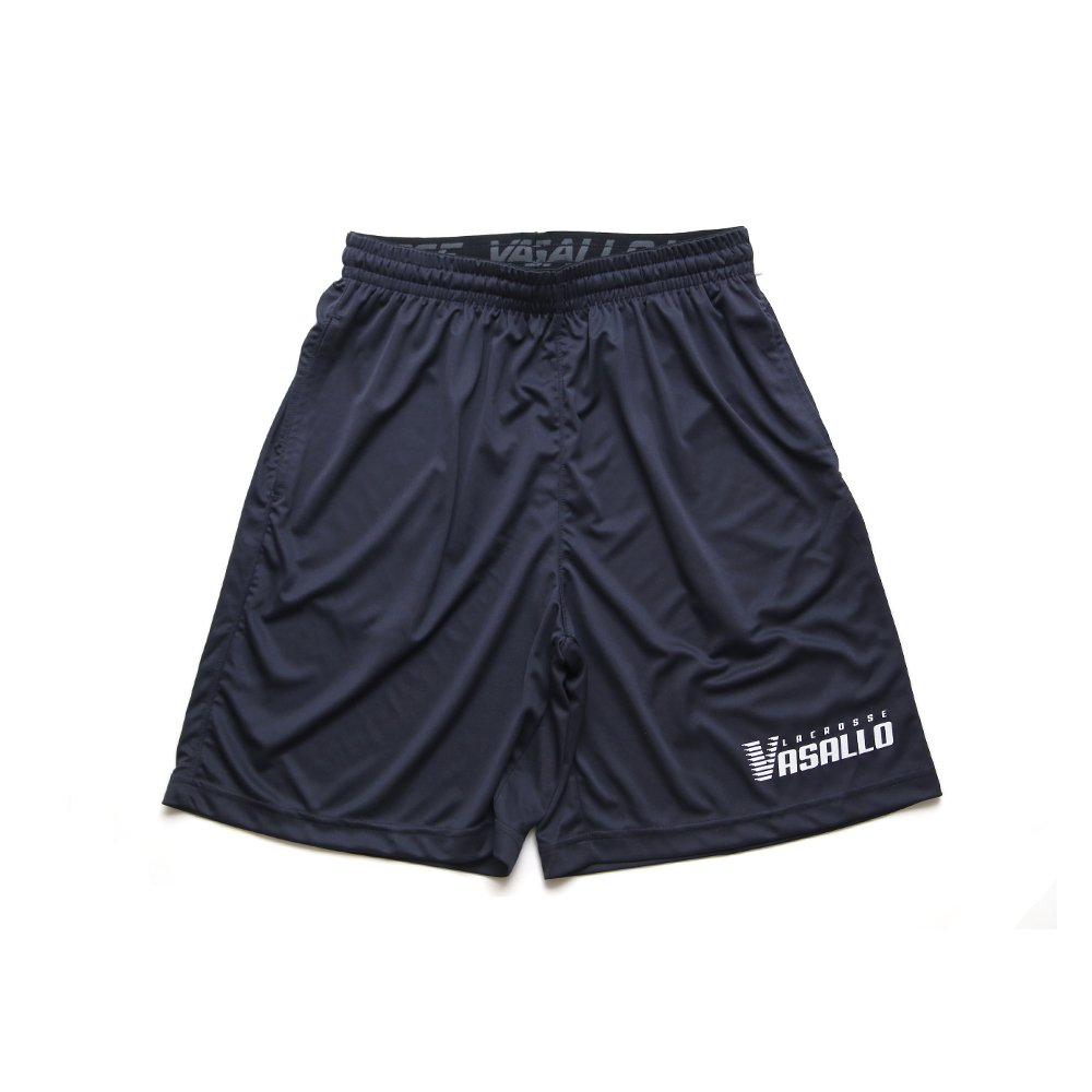 <img class='new_mark_img1' src='https://img.shop-pro.jp/img/new/icons5.gif' style='border:none;display:inline;margin:0px;padding:0px;width:auto;' />STANDARD TR SHORTS NAVY