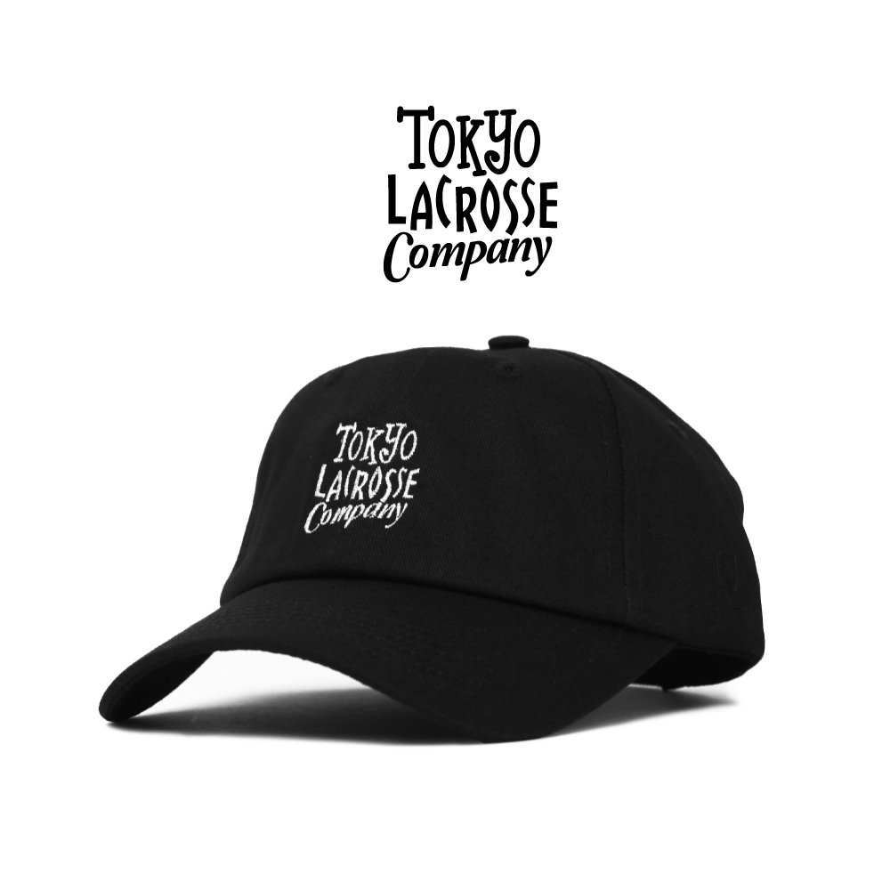 TLC Dad Hat