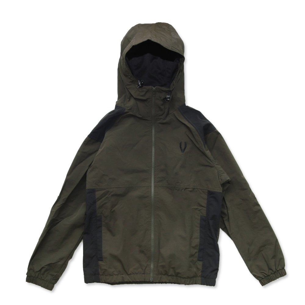 VASALLO WIND JACKET
