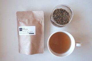 しょうが玄米ほうじ茶TP