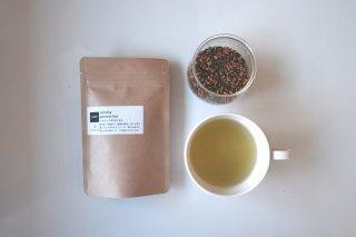 chasitsuの煎茶玄米茶
