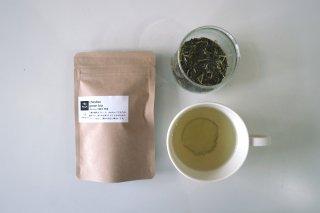 chasitsuの緑茶 特選 TP