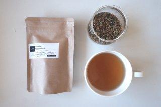chasitsuのほうじ玄米茶