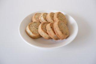 紅茶のクッキー(10枚入り)(ゆうパケット便不可)【日持ち約1か月】