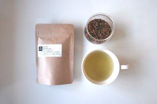 chasitsuの煎茶玄米茶 TP