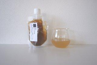 chasitsuのハーブレモンシロップ(ゆうパケット便可)