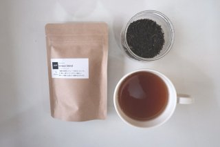 テラスブレンド(紅茶)