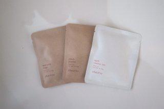 色んなお茶3種飲み比べセット