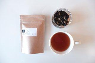 巨峰の紅茶TP