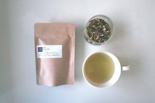 洋なし緑茶TP