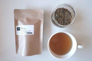 しょうが玄米ほうじ茶
