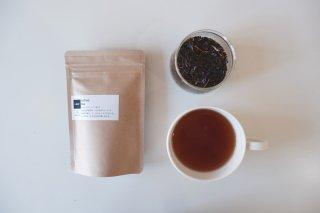 chasitsuのライチ紅茶