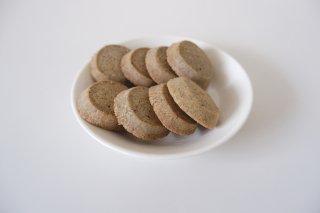 チャイのクッキー(10枚入り)(ゆうパケット便不可)【日持ち約1か月】