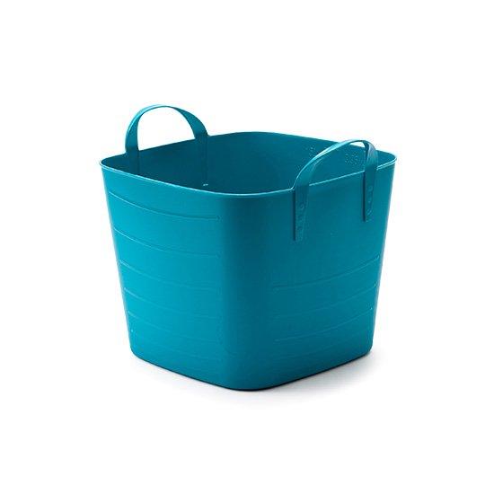 baquet S ブルー