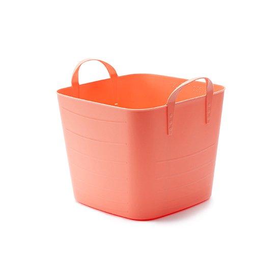 baquet S ピンク