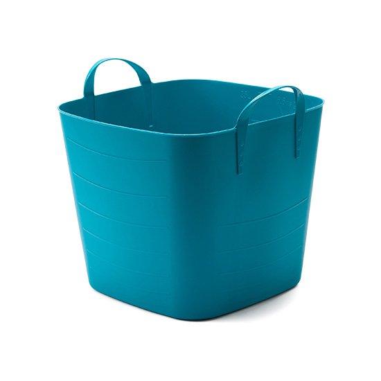baquet M ブルー