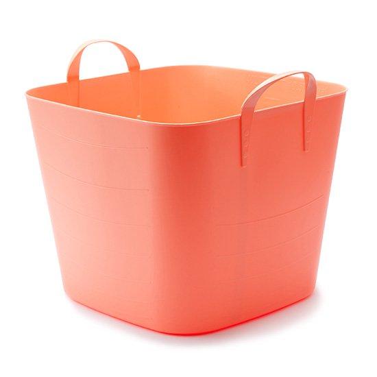 baquet L ピンク
