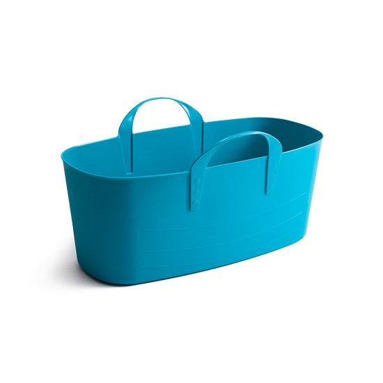 baquet L slim ブルー