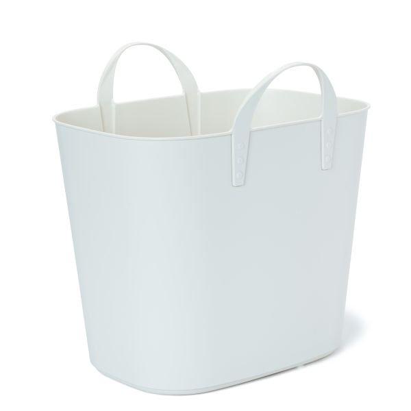 baquet Lio ホワイトグレー