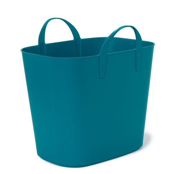 baquet Lio ブルー