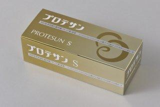 濃縮乳酸菌 プロテサンS 45包入り