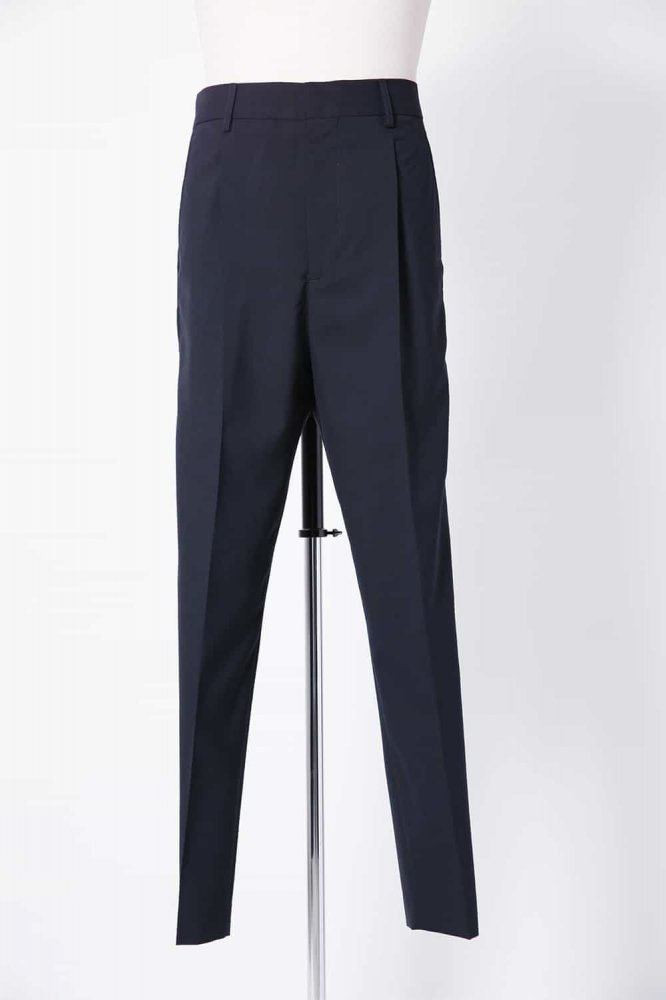 HW TUCK TAPERED PT W …