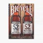 バイスクル クラフトビール スピリット オブ ノースアメリカ (BICYCLE CRAFT BEER SPIRIT OF NORTH AMERICA)