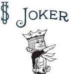 変身ジョーカー (限定品)