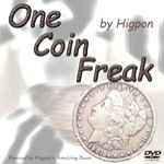 ワン・コイン・フリーク (One Coin Freak)