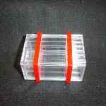 透明BOX (透明ボックス)