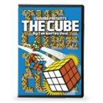 ザ・キューブ (THE CUBE) by碓氷貴光