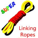 リンキングロープ