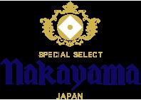 ナカヤマ販売オンラインショップ