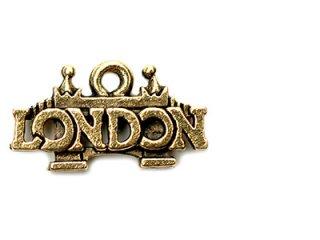 MB 131 LONDON