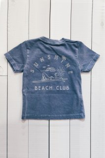 キッズ/SUNSHINE BEACH CLUB / BEACH CLUB SUNDAY