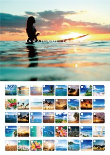 iPhone Cover Order Fair -New Design 40種類-完全受注オーダー iPhone XS,XS Max対応