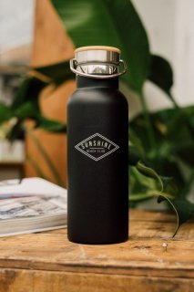 <img class='new_mark_img1' src='//img.shop-pro.jp/img/new/icons14.gif' style='border:none;display:inline;margin:0px;padding:0px;width:auto;' />Double Walled Stainless Flask
