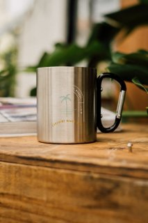 <img class='new_mark_img1' src='//img.shop-pro.jp/img/new/icons14.gif' style='border:none;display:inline;margin:0px;padding:0px;width:auto;' />SBC Stainless Camper Mug