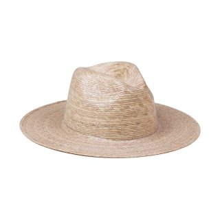 <img class='new_mark_img1' src='https://img.shop-pro.jp/img/new/icons14.gif' style='border:none;display:inline;margin:0px;padding:0px;width:auto;' />Lack of Color / Palma Fedora