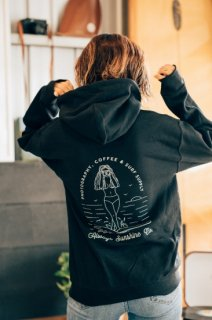 Let Me Take A surfy / Pull Over Hoodie