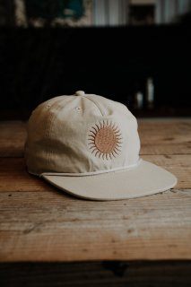<img class='new_mark_img1' src='https://img.shop-pro.jp/img/new/icons14.gif' style='border:none;display:inline;margin:0px;padding:0px;width:auto;' />ASC Cotton The Sunshine Cap