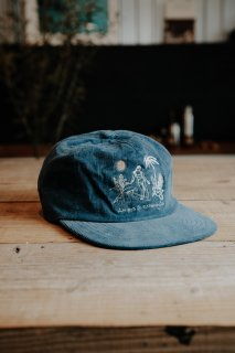 <img class='new_mark_img1' src='https://img.shop-pro.jp/img/new/icons14.gif' style='border:none;display:inline;margin:0px;padding:0px;width:auto;' />ASC Corduroy Nose Rider Cap