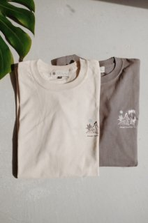 <img class='new_mark_img1' src='https://img.shop-pro.jp/img/new/icons14.gif' style='border:none;display:inline;margin:0px;padding:0px;width:auto;' />ASC Nose Rider Long Sleeve Tee