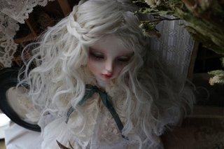 【C/T/B 即決】Josette-ジョゼット-