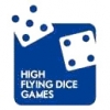 High Flying Dice Games