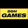 DDH Games