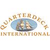 Quarterdeck International